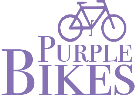 Click to find out about our VERY Cheap Bike rental project!