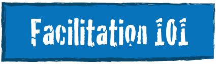 facilitation_101