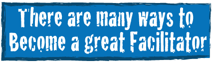 great_facilitator