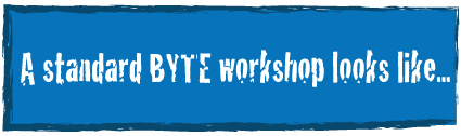 BYTE_workshop