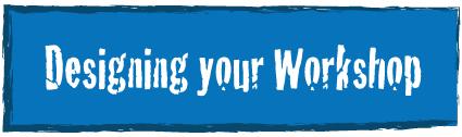 designing_your_workshop