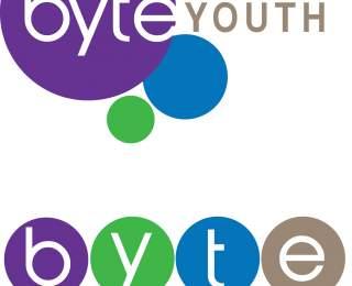 Help us choose BYTE's new look!