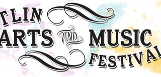 BYTE to co-host youth stage at Atlin Arts and Music Festival